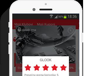 footer-app1